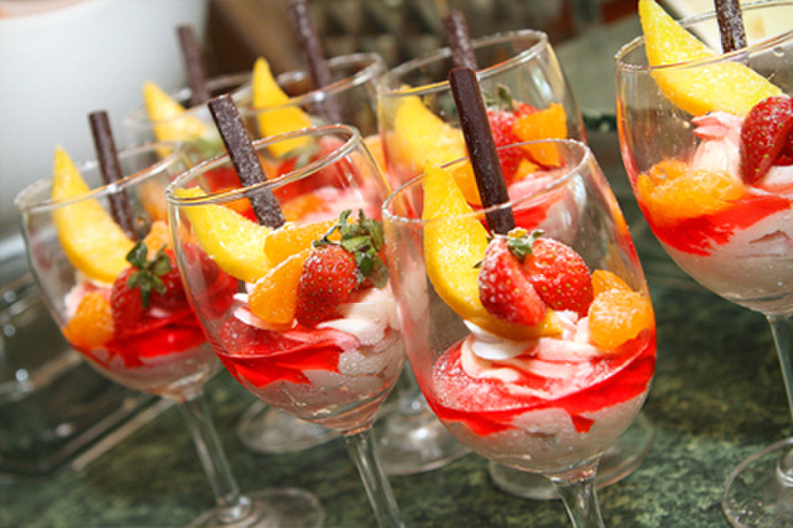 H Catering Pte Ltd Empire Catering...
