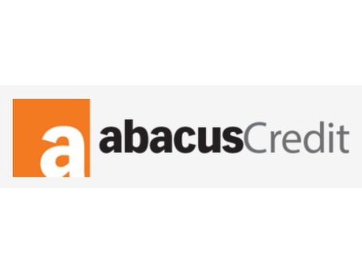 Abacus Credit Management - Financial consultants