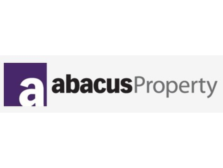 Abacus Property Management - Property Management