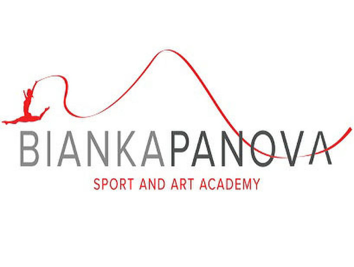 Bianka Panova Sport and Art Academy - Sports