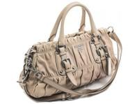 Madam Milan (1) - Luggage & Luxury Goods