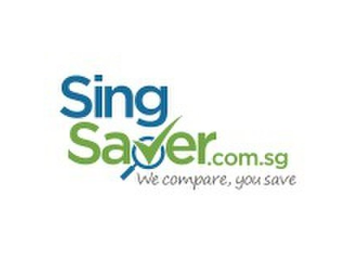 Singsaver.com.sg - Financial consultants