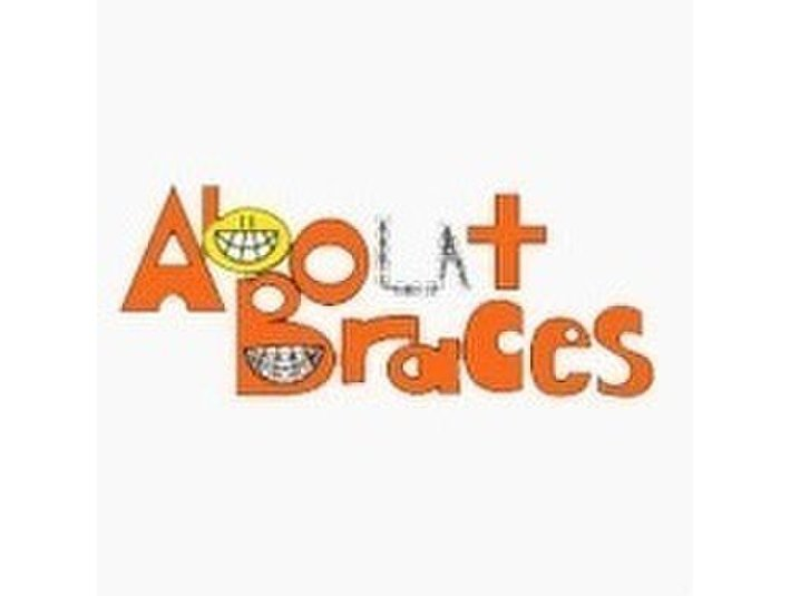 About Braces Dental Surgery Pte Ltd - Dentists