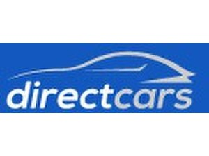 DIRECTCARS PTE LTD - Car Dealers (New & Used)