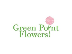 Green Point Flowers - Gifts & Flowers
