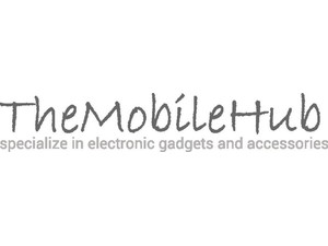 TheMobileHub - Electrical Goods & Appliances