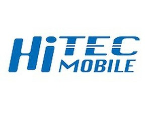 Hitec Mobile - Electrical Goods & Appliances
