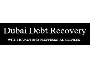 Dubai Debt Recovery - Financial consultants