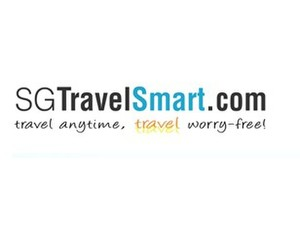 SG Travel Smart - Insurance companies