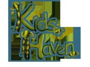 Kids Haven - Furniture