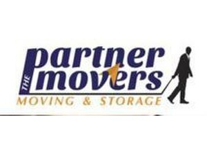 The Partner Movers LLC - Removals & Transport