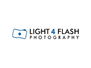 LIGHT 4 FLASH - Photographers