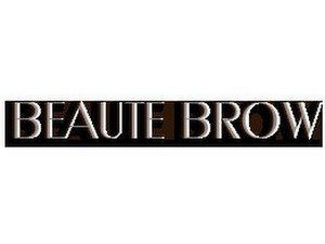 beautebrow.com - Beauty Treatments