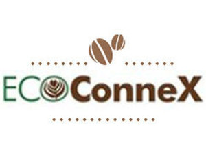 ecoconnex - Food & Drink