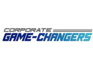 Corporate Gamechangers - Games & Sports