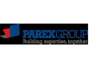 Parex Group Pte Ltd - Building & Renovation