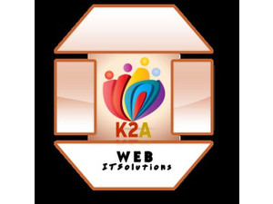 Web Design Studio Cambodia - Consultancy