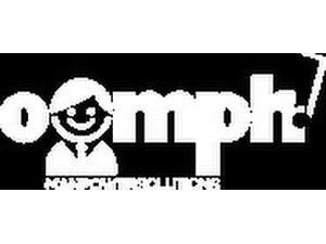 Oomph Manpower Solutions - Advertising Agencies
