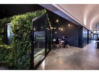 Park + Associates Pte Ltd (3) - Architects & Surveyors
