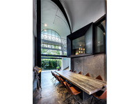 Park + Associates Pte Ltd (5) - Architects & Surveyors