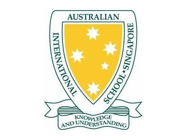 Australian International School Singapore - International schools