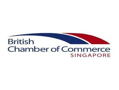 British Chamber of Commerce Singapore - Chambers of Commerce