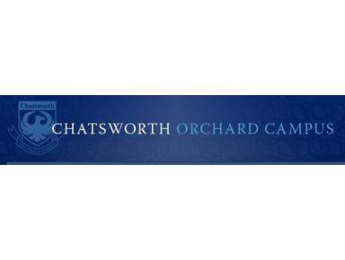 Chatsworth International School (Singapore) - International schools