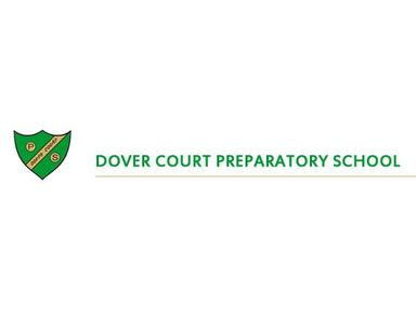Dover Court Preparatory School (Singapore) - International schools