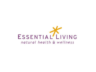 Essential Living - Organic food