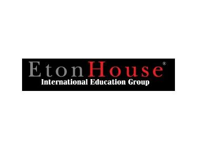 EtonHouse International (Main School) - International schools