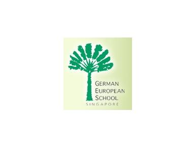 German European School - International schools