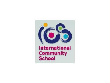 International Community School - International schools