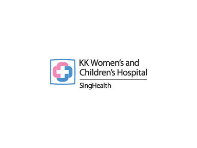 KK Women's and Children's Hospital - Hospitals & Clinics