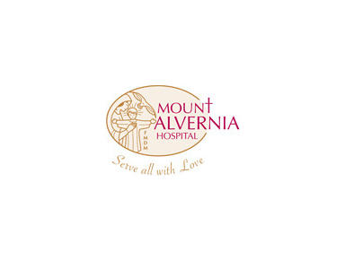 Mt Alvernia Hospital - Hospitals & Clinics