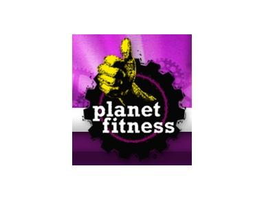 Planet Fitness - Gyms, Personal Trainers & Fitness Classes