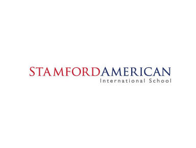 Stamford American International School - International schools