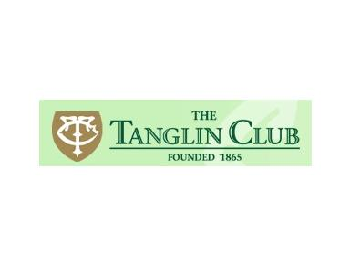 Tanglin Club - Expat Clubs & Associations