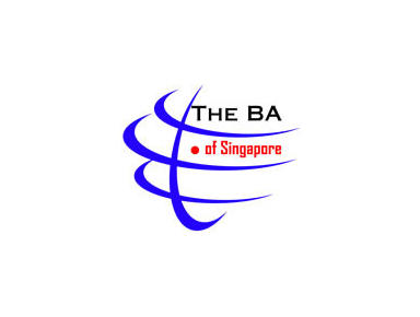 The British Association of Singapore - Expat Clubs & Associations