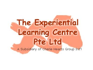 The Experiental Learning Centre - Nurseries