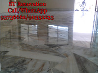 ST Renovation Services (6) - Building & Renovation