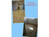 ST Renovation Services (7) - Building & Renovation