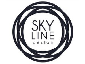 Skyline Design Asia Pacific Marketing Pte Ltd - Furniture