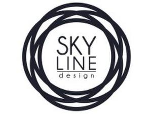 Skyline Design Asia Pacific Marketing Pte Ltd - Furniture