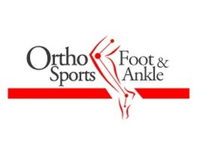 Orthosports Foot and Ankle Clinic - Alternative Healthcare