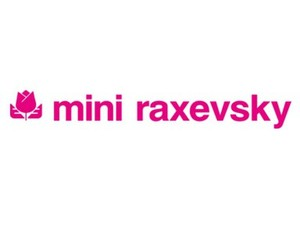 Mini Raxevsky - Clothes