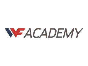 WONG FONG ACADEMY PTE LTD - Adult education