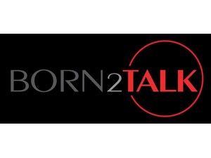 Born2talk Corporate & Wedding Events - Conference & Event Organisers