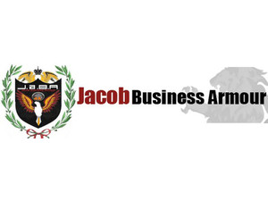 Jacob Business Armour Pte Ltd - Health Education