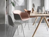 Nyde (4) - Furniture