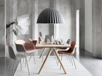 Nyde (5) - Furniture
